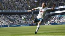 Hardwarové požadavky pro FIFA 16 jsou totožné s těmi loňskými