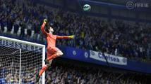 EA slibuje bezpečnější, férovější a zábavnější FIFA Ultimate Team 16