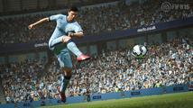 EA si s sebou na E3 přivezli svoji pravidelnou dávku sportů