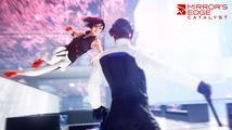 Mirror's Edge: Catalyst vyjde už v únoru příštího roku