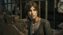 PC a PS4 verze Rise of the Tomb Raider vyjdou rok po Xbox One verzi