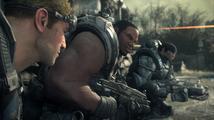 Majitelé Gears of War: Ultimate Edition dostanou druhý a třetí díl na Xbox One zdarma