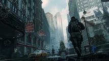 Atmosféra The Division je v reálu stejná jako na videích a jde o poctivé akční RPG