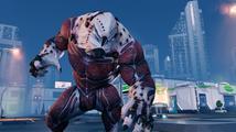 XCOM 2 nenavazuje na konec předchozí hry, ale pracuje s katastrofickým scénářem