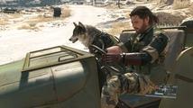 PC verze Metal Gear Solid V vyjde společně s konzolovou. Podívejte se na HW nároky