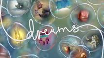 Tvůrci LittleBigPlanet představili svůj nový titul – surrealistický Dreams