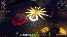 Dvě videa z RPG Sword Coast Legends vás pozvou do světa Forgotten Realms