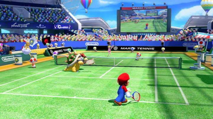 Nintendo chystá pro Wii U a 3DS spoustu zajímavých her, které jsme si zahráli