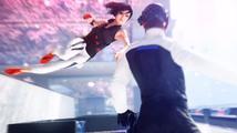 Dojmy z hraní: Mirror's Edge Catalyst potěší stylem i hratelností