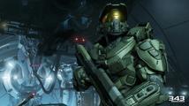 Animovaný seriál Halo: Fall of Reach popíše začátek programu SPARTAN-II