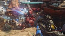 Halo 5 nabídne speciální systém klanů Spartan Companies