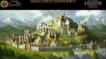 Might & Magic: Heroes VII rozšíří po vydání bezplatné DLC vycházející ze čtyřky