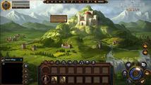 Rozdáváme klíče do bety Might & Magic Heroes VII