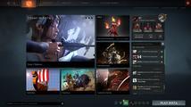 Valve chystají kompletní předělávku Doty 2, včetně enginu Source 2