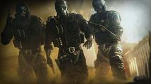 Rainbow Six Siege nabídne i kooperativní režim proti AI