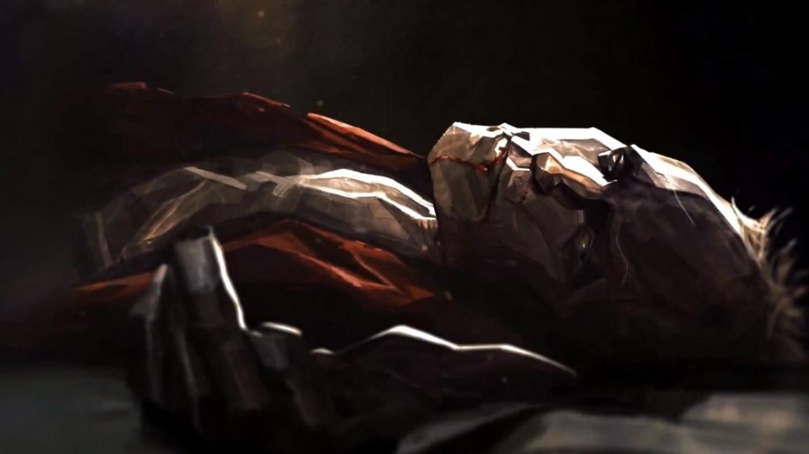 V upířím RPG Vampyr bude velmi těžké nezabít žádného člověka