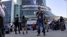 Nový díl herního pořadu Games TV shrnuje nejzajímavější hry E3