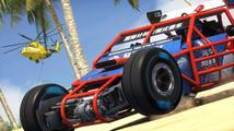 Trackmania řadí turbo a nově přijíždí také na současné konzole