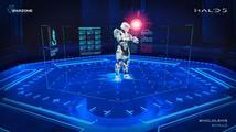 E3 dojmy: Hologramy z HoloLens ovládly E3