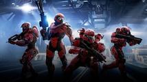 Dojmy z hraní: Halo 5 je opravdu velká hra a sází na multiplayer