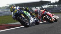 MotoGP 15 - recenze