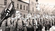 Válečná simulace Československo 38-89 získala prestižní ocenění za nejlepší vzdělávací titul