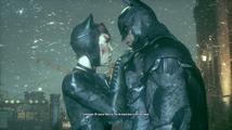 Batman: Arkham Knight dostal první záplatu, Warner Bros upřesňuje další plány