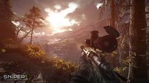 Dojmy z hraní: Sniper Ghost Warrior 3 může jedině překvapit