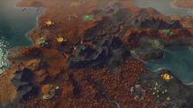 Civilization: Beyond Earth – Rising Tide
