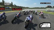 Obrázek ke hře: MotoGP 15