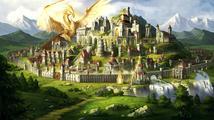 Poslední beta Might & Magic Heroes VII definitivně potvrdila příklon k třetímu dílu