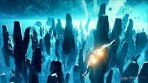 Další záběry z hraní sci-fi střílečky Everspace lákají na epické bitvy