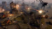 Company of Heroes 2 vyjde v kompletní edici se všemi DLC