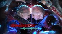Devil May Cry 4: Special Edition - recenze