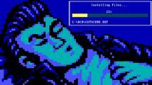 Retro sandbox Retro City Rampage se vrací domu a vyjde v MS-DOS verzi