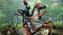 První DLC pro Legends of Eisenwald přináší novou mapu a pět hodin nové zábavy