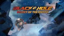 Datadisk pro českou plošinovku Blackhole přináší spoustu nového obsahu zdarma