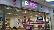 Síť herních obchodů JRC Czech mění majitele