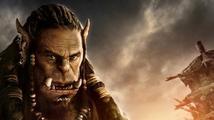 Mezi uchem a čepicí – sledujte čtyřminutové video z filmového Warcraftu