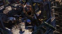 Uncharted: The Nathan Drake Collection u nás vyjde s českými titulky