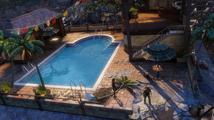 Obrázek ke hře: Uncharted: The Nathan Drake Collection