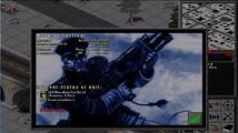 Sláva Císaři, na GOG vyšly tři strategie ze světa Warhammeru