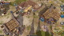 MMORPG Albion Online nakonec nebude free-to-play