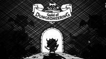 Gambrinous staví v Guild of Dungeoneering na hlavu celý žánr dungeon crawlerů