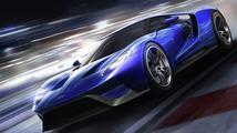 Dojmy z hraní: Forza Motorsport 6 je plná malých, ale důležitých detailů