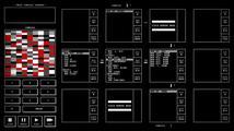 Unikátní puzzle hra TIS-100 vás chce naučit základní principy programování
