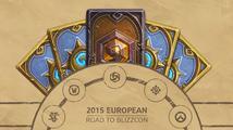 Finále evropské části turnajů Road to BlizzCon se letos bude hrát v Praze