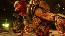 Bethesda vysvětluje definici multiplayeru v podání nového Dooma