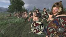 Bezplatný update na úrovni datadisku výrazně vylepšuje Mount & Blade Warband: Viking Conquest