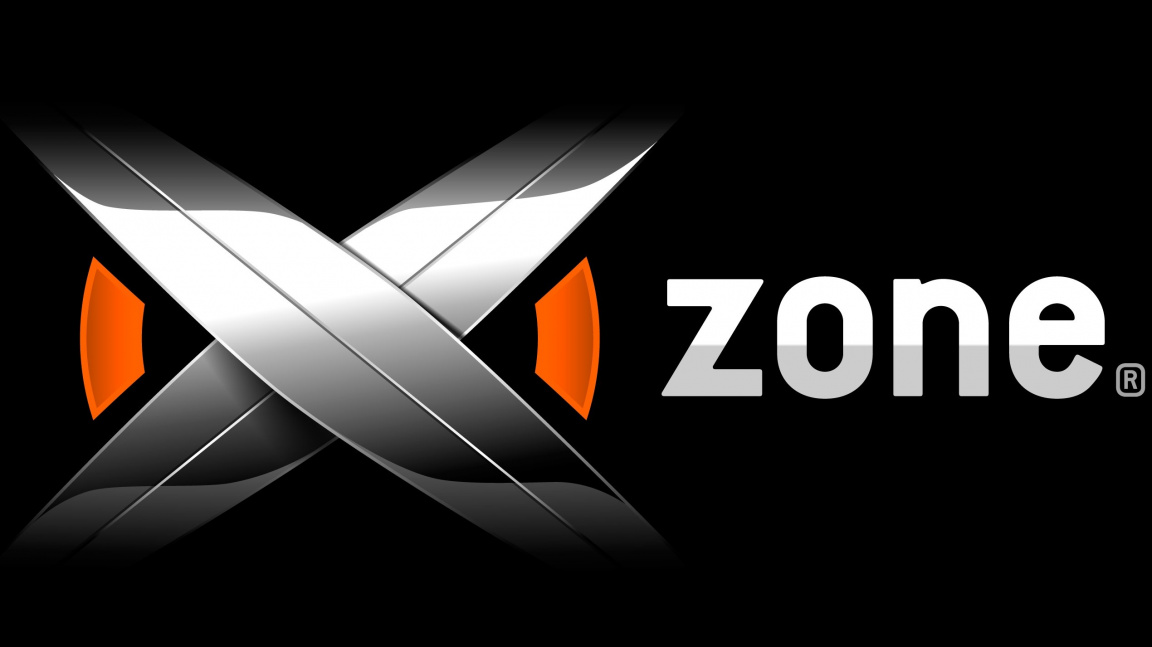 Změny na poli českých prodejců her – Xzone fúzuje s Gameexpress